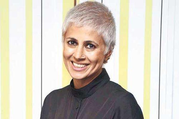 Sapna Bhavnani ExBigg Boss contestant Sapna Bhavnani39s heartwrenching
