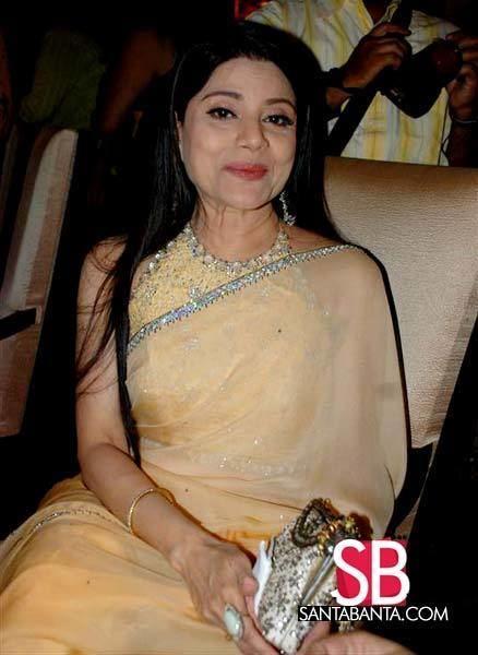 Sapna Mukherjee GR8 Women Day Party Sapna Mukherjee Picture 42201
