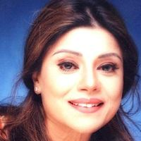 Sapna Mukherjee mediaimagesmiotoimagesartistSSapna20Mukher