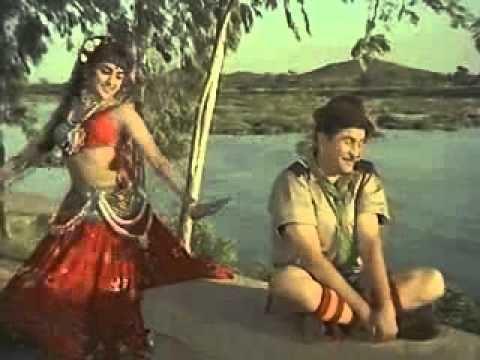 Sheekha Nanhi Sabak TuneSapno Ka Saudagar 1968flv YouTube