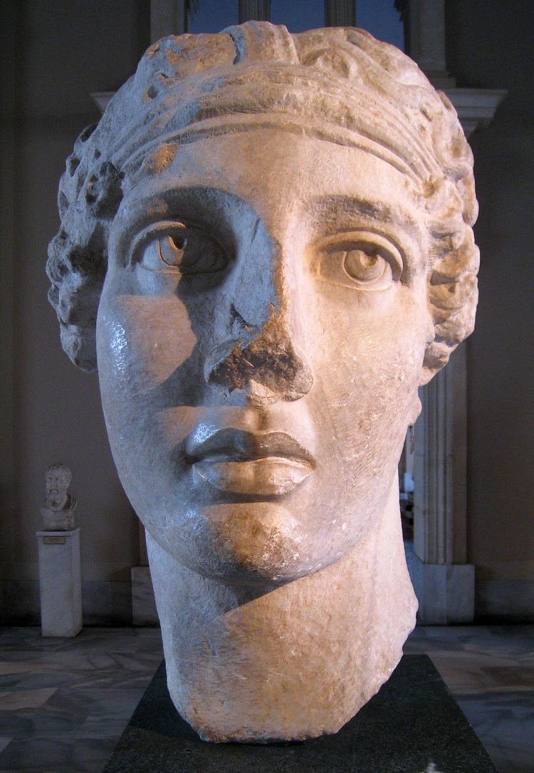 Sappho Sappho Wikipedia the free encyclopedia