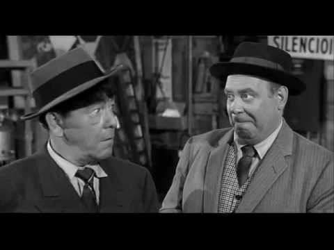Sappy Bull Fighters The Three Stooges 190 Sappy Bull Fighters YouTube