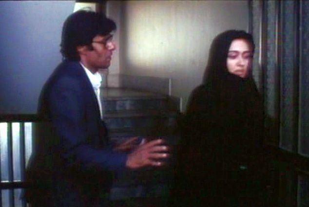 Sara (1992 film) 3bpblogspotcomnITsUCz6ExwT9Bl3kI2SdIAAAAAAA