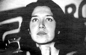 Sara Aldrete Sara Mara Aldrete Photos Murderpedia the encyclopedia of murderers