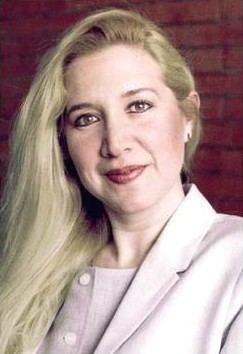Sara Aldrete murderpediaorgfemaleAimagesaldretesarasara