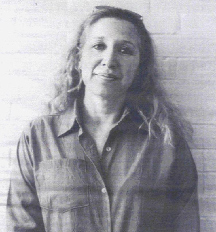 Sara Aldrete Sara Aldrete
