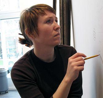 Sara Black wwwsaicedumediasaicprofilesfacultysarablack