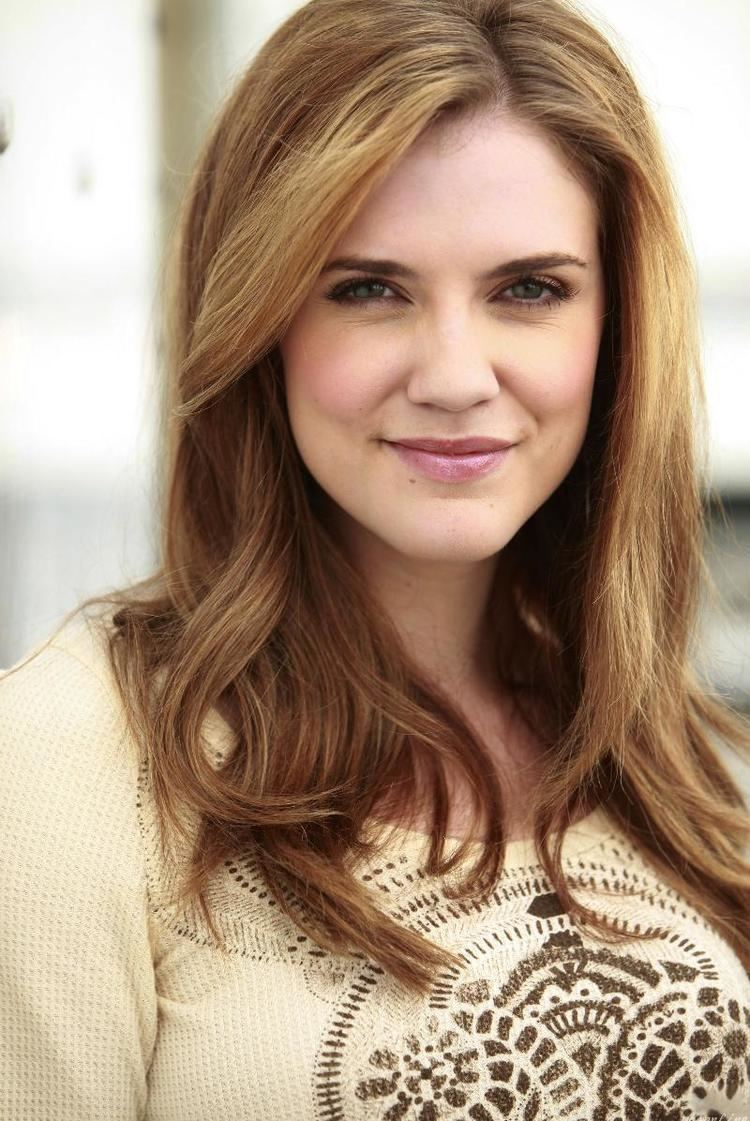 Sara Canning Sara Canning Speakerpedia Discover amp Follow a World of
