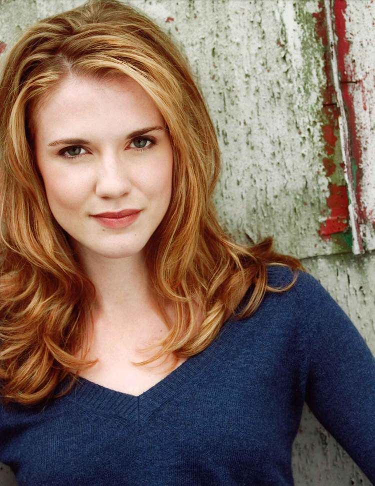 Sara Canning sara canning Sara Canning Photo 18155423 Fanpop