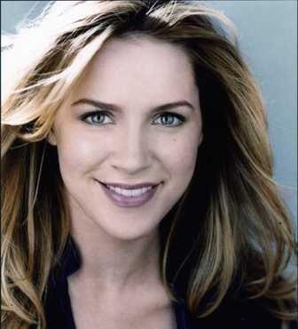 Sara Chase Sara Chase amp Lauren Adams Board NBC39s 39Tooken39 Debra Monk