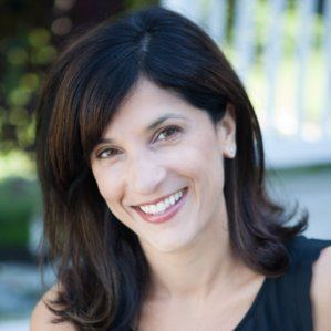 Sara Gideon Sara Gideons Biography The Voters Self Defense System Vote Smart