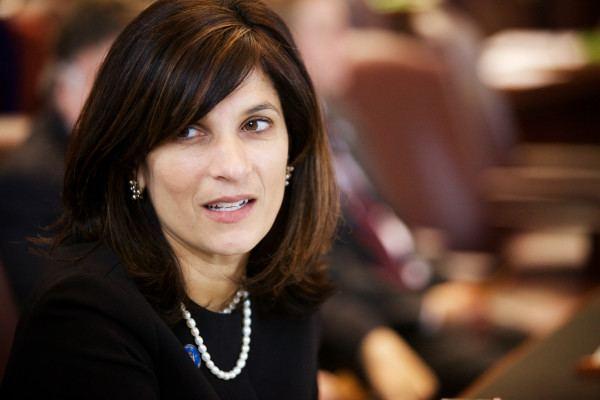 Sara Gideon Freeport Democrat Sara Gideon nominated as Maines next House
