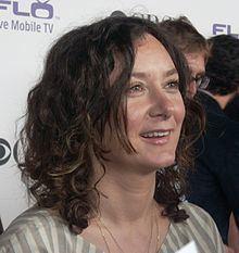 Sara Gilbert httpsuploadwikimediaorgwikipediacommonsthu