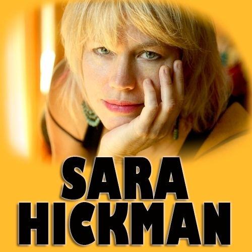 Sara Hickman Sara Hickman 04052012 McGonigel39s Mucky Duck Live Music