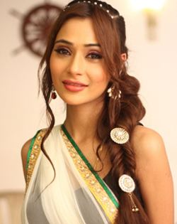 Sara Khan Sara Khan actress Profile Hot Picture Bio Measurements