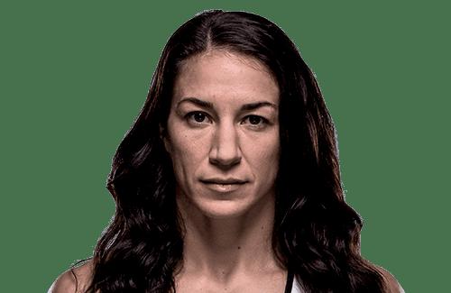 Sara McMann Sara McMann Official UFC Fighter Profile