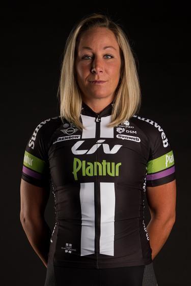 Sara Mustonen (cyclist) Sara Mustonen Riders Cyclingnewscom