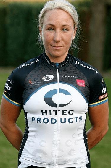 Sara Mustonen (cyclist) 4bpblogspotcomFYcGtSqVqGIUObwUwHoSUIAAAAAAA