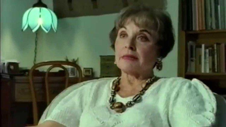 Sara Northrup Hollister Barbara Klowden Snader aka Barbara Kaye L Ron Hubbard39s
