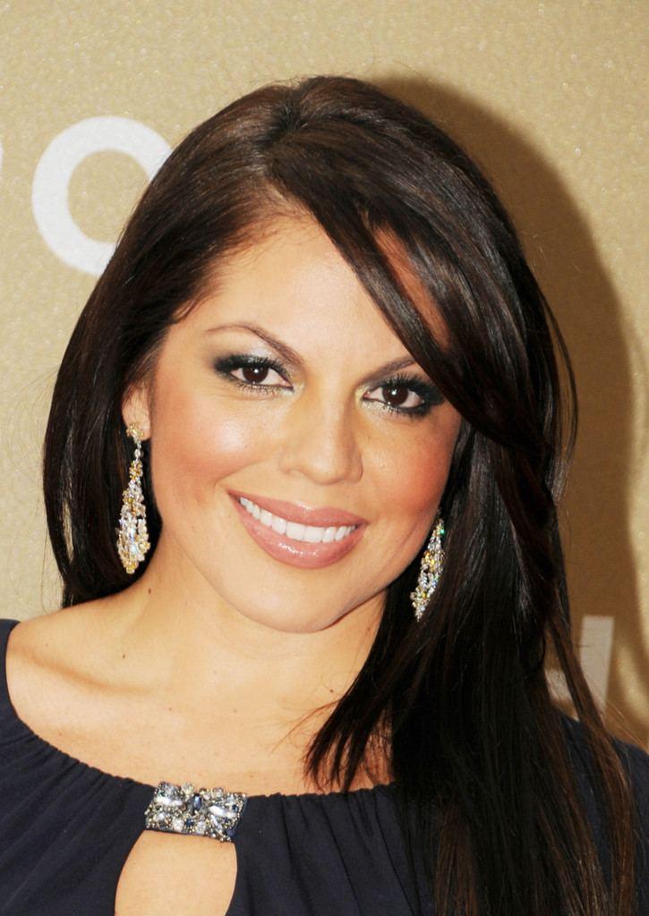 Sara Ramirez www3picturesstylebistrocompcSaraRamirezMake