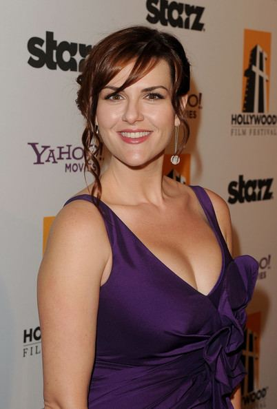 Sara Rue Sara Rue Photos 15th Annual Hollywood Film Awards Gala
