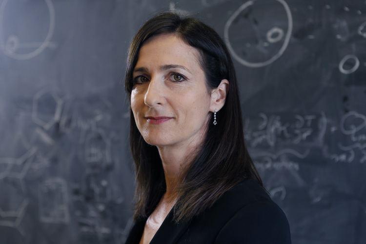 Sara Seager DDO Star Talk Exoplanets with Dr Sara Seager RASC Toronto