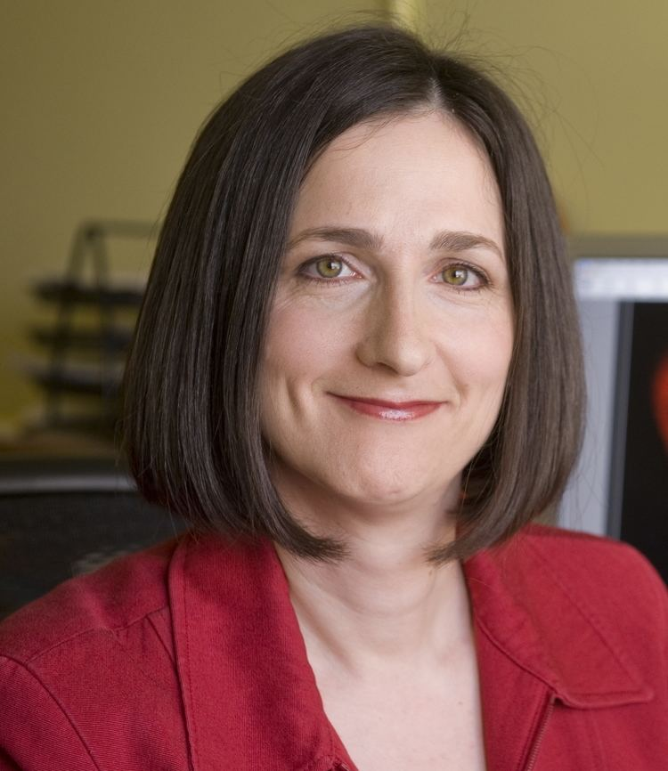 Sara Seager Sara Seager Exoplanets Women in Planetary Science