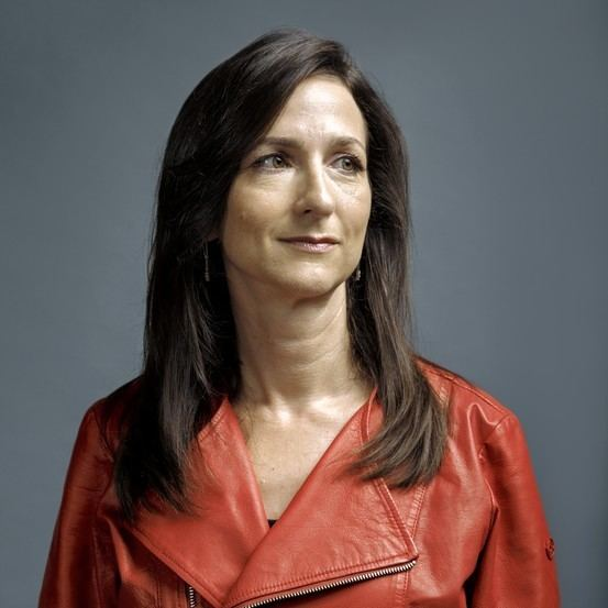 Sara Seager An Astrophysicist in Search of ET WSJ