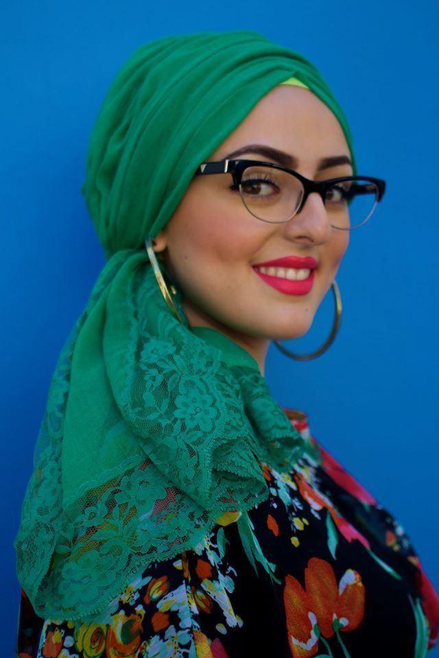 Sara Shamsavari A PEACE OF ISLAM SARA SHAMSAVARI Photography by