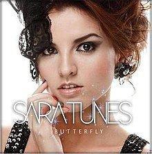 Sara Tunes httpsuploadwikimediaorgwikipediaenthumb1