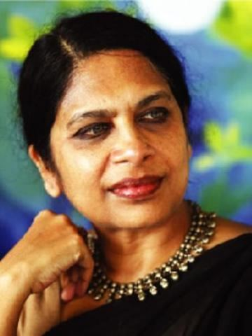 Sara Zaker Zaker Bangladeshi Film Actress Stills Photos 2
