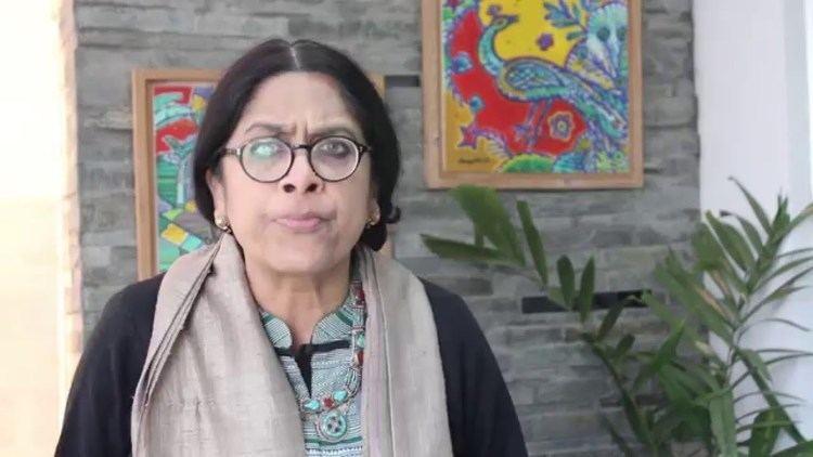 Sara Zaker Shakespeare Lives Play Your Part Sara Zaker Bangladesh YouTube