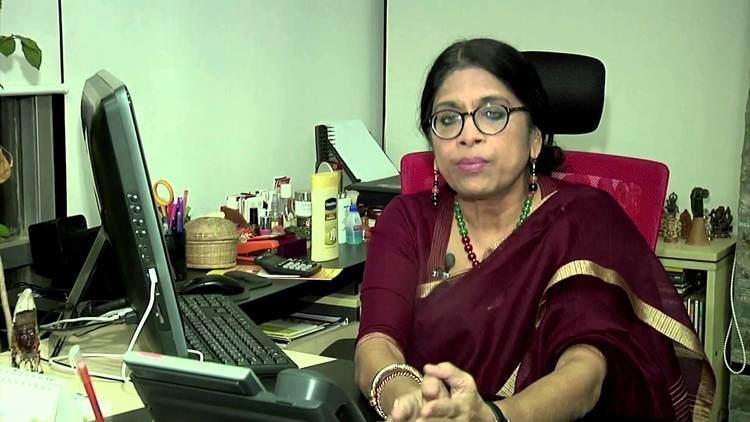 Sara Zaker Sara Zaker supports married adolescent girls in Bangladesh YouTube