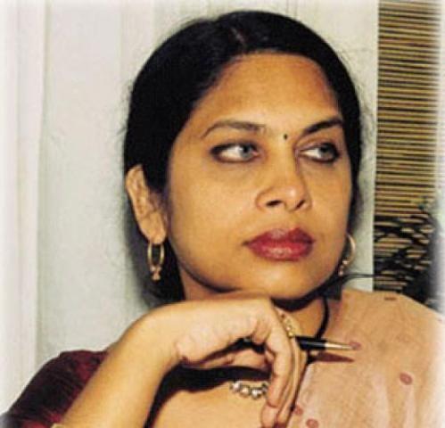 Sara Zaker Sara Zaker Bangladeshi Film Actress Photo Gallery and Biography