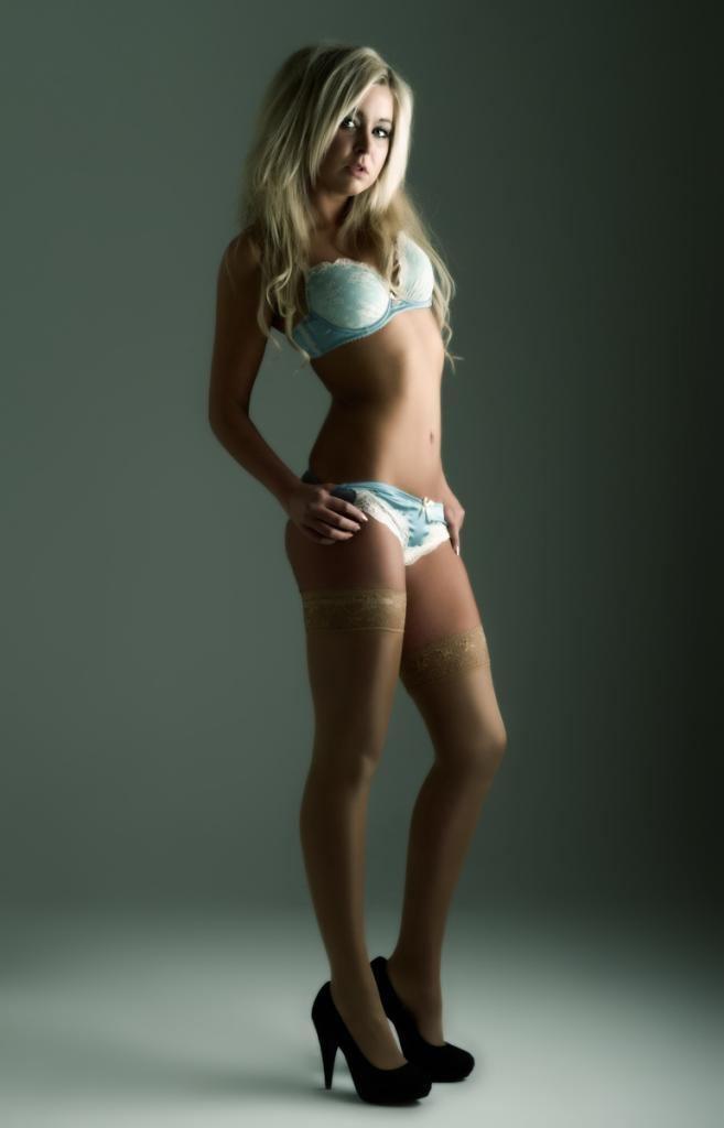 Sarah Archer (model) Karl Shaw39s Image Gallery Digital Photographer