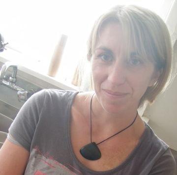 Sarah Bainbridge Interview with Sarah Bainbridge Penduline Press