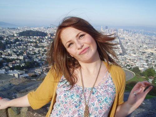 Sarah Bainbridge Sarah Bainbridge sarahloves1111 Twitter