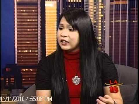 Sarah Balabagan Sarah Balabagan Addresses Harsh Criticism YouTube