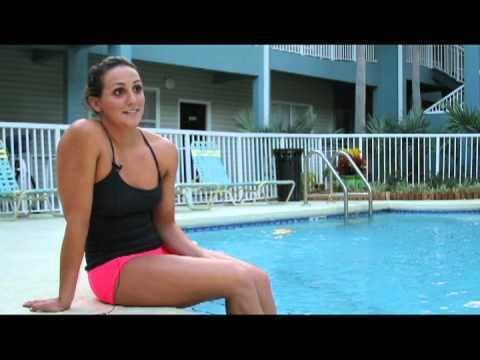 Sarah Bateman Sarah Bateman Interview YouTube