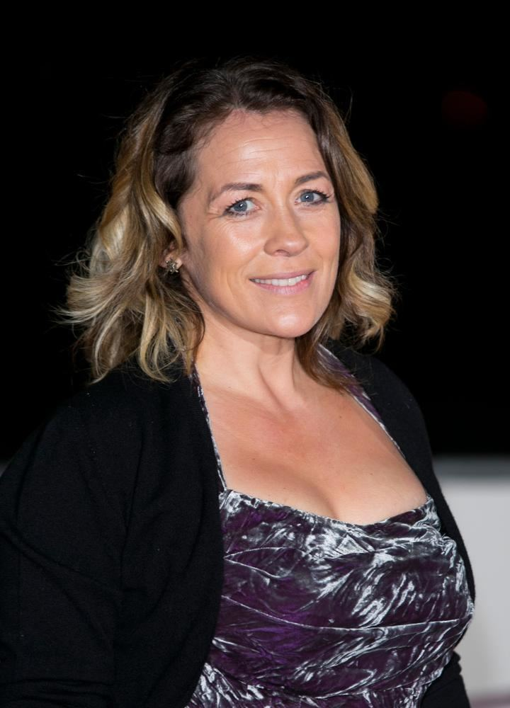 Sarah Beeny Sarah Beeny Latest news on Metro UK