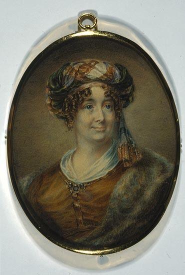 Sarah Biffen Number One London Join us as we explore Regency Georgian