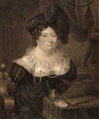 Sarah Biffen httpsuploadwikimediaorgwikipediaenbbfSar