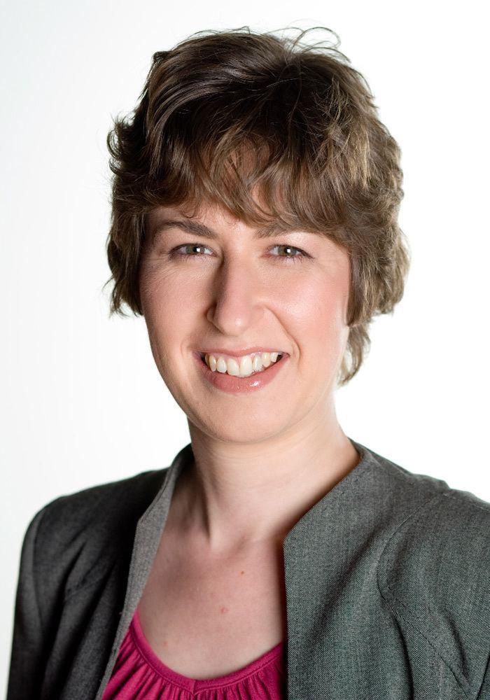 Sarah Bridle Sarah Bridle