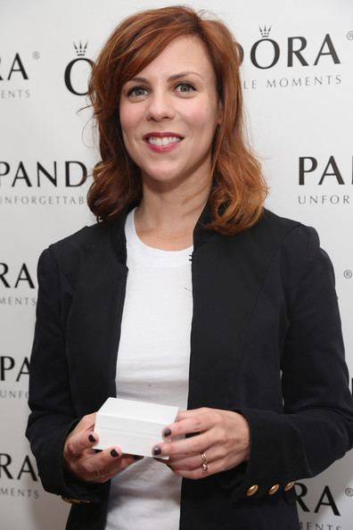 Sarah Burns Alchetron The Free Social Encyclopedia