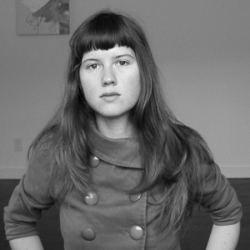 Sarah Cain Alchetron The Free Social Encyclopedia