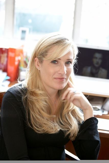 Sarah Churchwell The World Behind Gatsby An Interview with Sarah