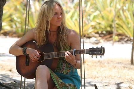 Sarah Class Sarah Class Listen and Stream Free Music Albums New