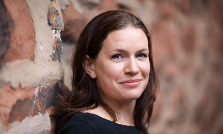 Sarah Hall (writer) The Beautiful Indifference by Sarah Hall review Books