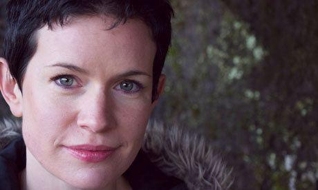Sarah Hall (writer) wwwliteraryfestivalscoukimagesauthorshallsa