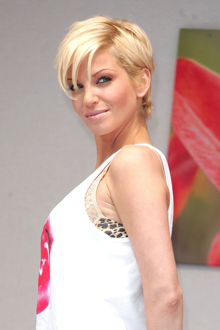Young Sarah Harding nudes (67 photos), Tits, Cleavage, Instagram, cleavage 2006